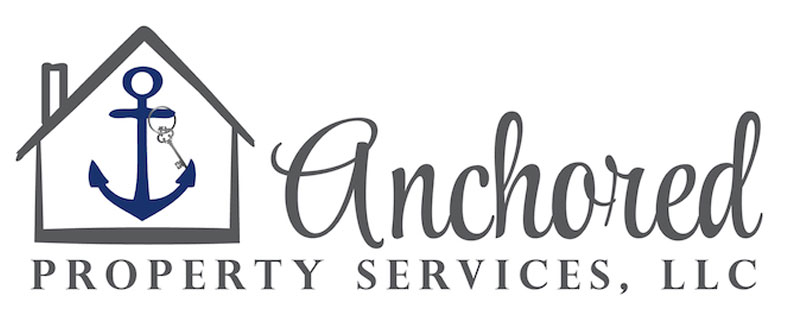 Anchored Property Services LLC